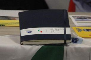 Il Sentiero Italia CAI – le foto-