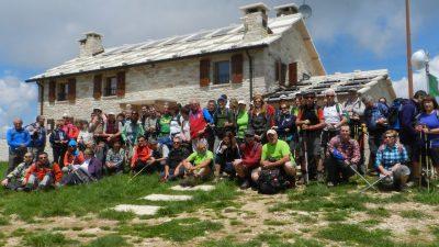 17-ma-15-CAI-Da-Sega-di-Ala-a-rifugio-M.-Castelberto-Camisano-e-No....jpg