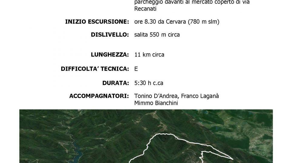 2015-04-19-La-Valle-del-Rio-Lungo-RELAZIONE_Pagina_1.jpg