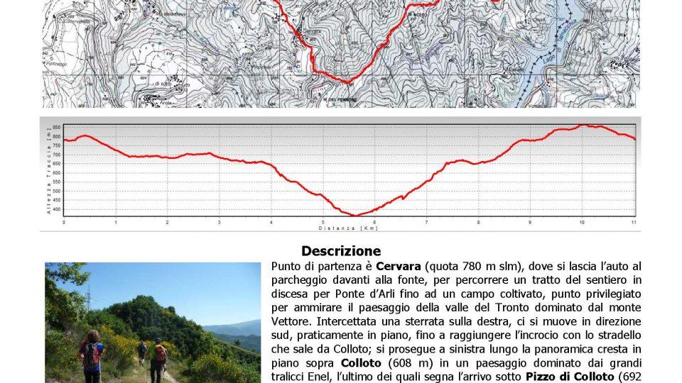 2015-04-19-La-Valle-del-Rio-Lungo-RELAZIONE_Pagina_2.jpg