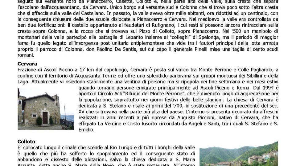 2015-04-19-La-Valle-del-Rio-Lungo-RELAZIONE_Pagina_3.jpg