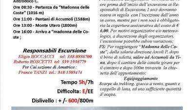 2017-04-09-Pantani-di-Accumoli-M-utero.jpg