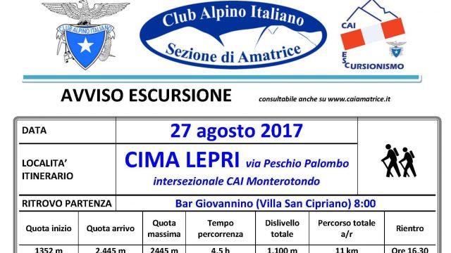 2017.08-CIMA-LEPRI-locandina-PESCHIO-PALOMBO-ritagliata.jpg