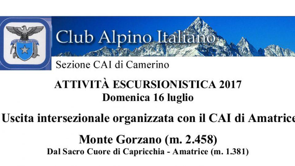 20170716_gorzano-cai-camerino.jpg