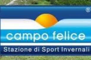 Scontistica 2018/19 Enti Convenzionati – Campo Felice –