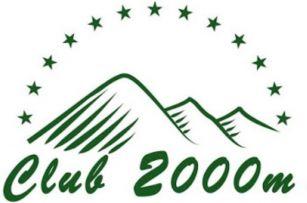 11^ Serata Sociale del Club 2000m [Sabato 23 Novembre 2019]