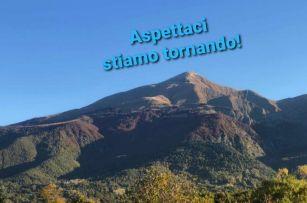 Raccomandazioni CAI per la ripresa delle attività in montagna