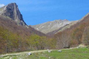 Monte Pozzoni  Intersezionale – le foto-