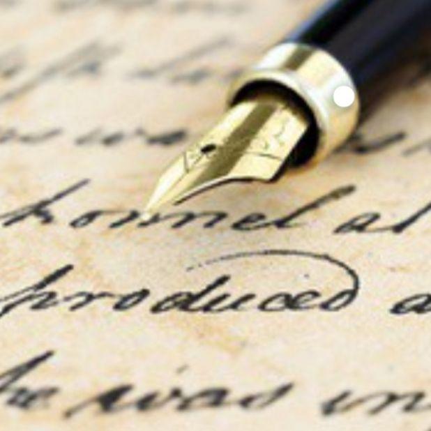 Lettera ai Soci