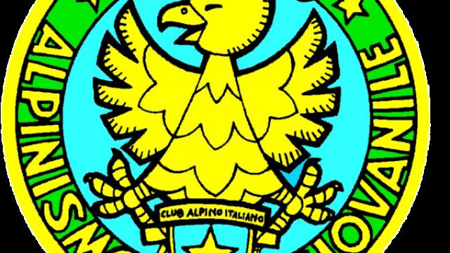 600px-Logo_Alpinismo_Giovanile.png