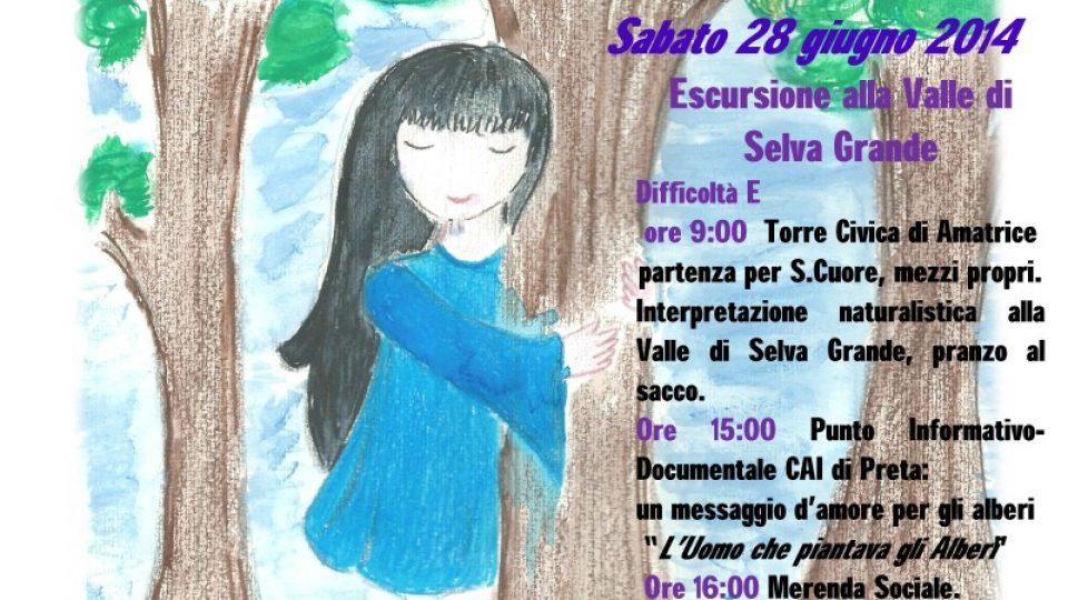 AbbracciAMO-un-Albero-manifesto-28-6-2014.jpg