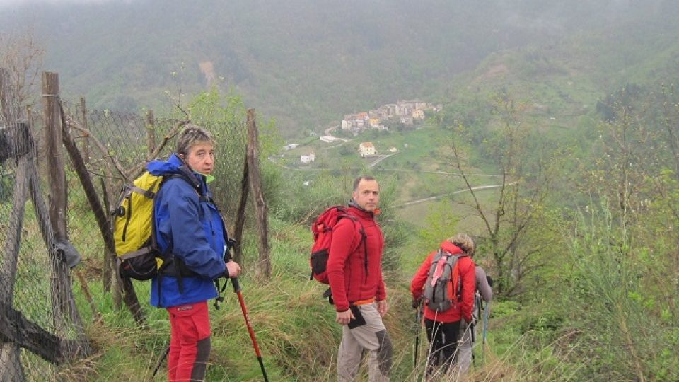 Anello-Valle-Rio-Lungo-016.jpg