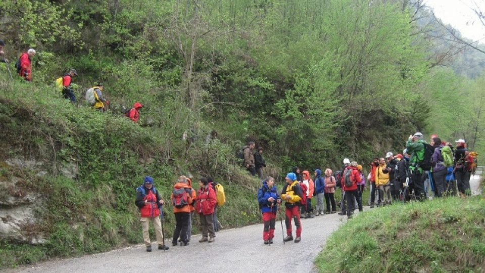 Anello-Valle-Rio-Lungo-046.jpg