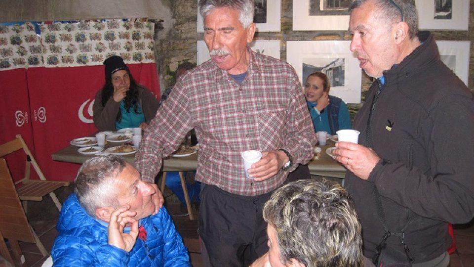 Anello-Valle-Rio-Lungo-070.jpg