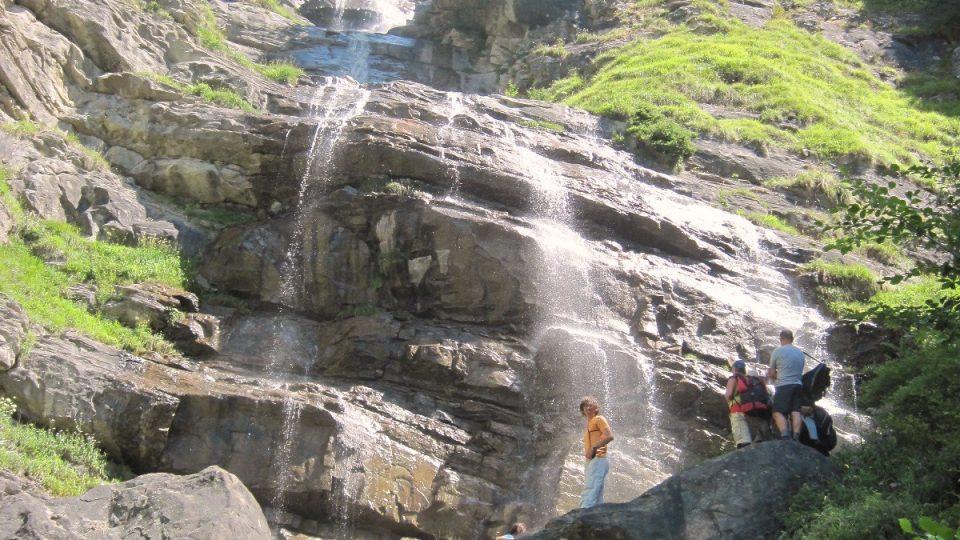 Cascata-dellORTANZA-136.jpg