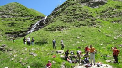 Cascate-Selva-Grande.jpg