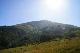 """Vertical e Trail  """"Tutti i Colori della Laga""""  – le foto-"""