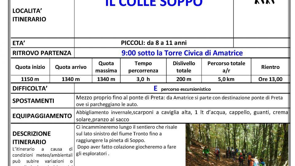 Escursione-al-Colle-Soppo-_sabato-21-03-15_.jpg