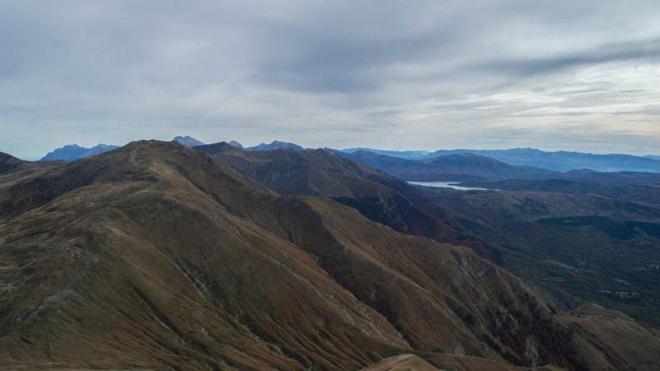 Escursione_CAI-12-Copy.jpg