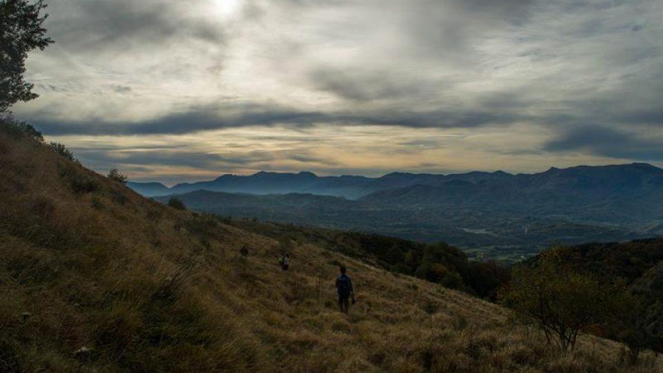 Escursione_CAI-16-Copy.jpg