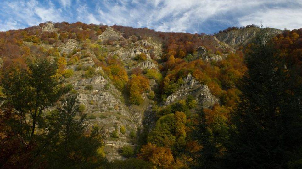 Escursione_CAI-51-Copy.jpg