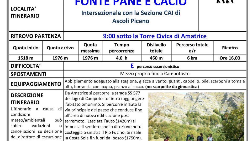 Fonte-Pane-e-cacio-_21-09-14_.jpg