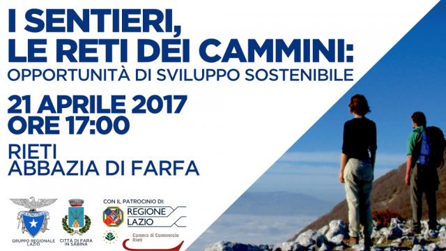 Invito-convegno-21-aprile_Farfa1.png