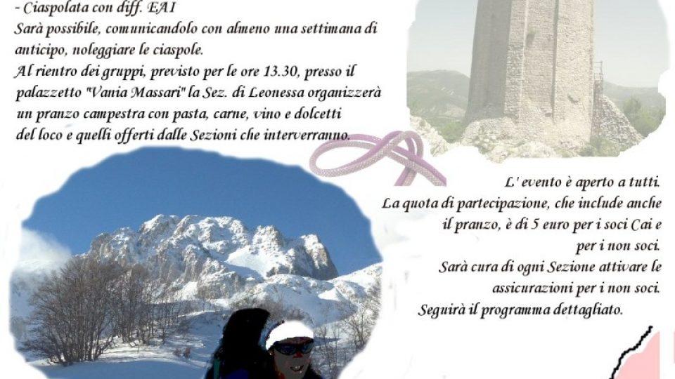 Loc_giornata_in_rosa.jpg
