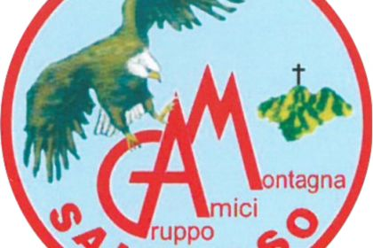 LogoGAM_Nuovo.jpg