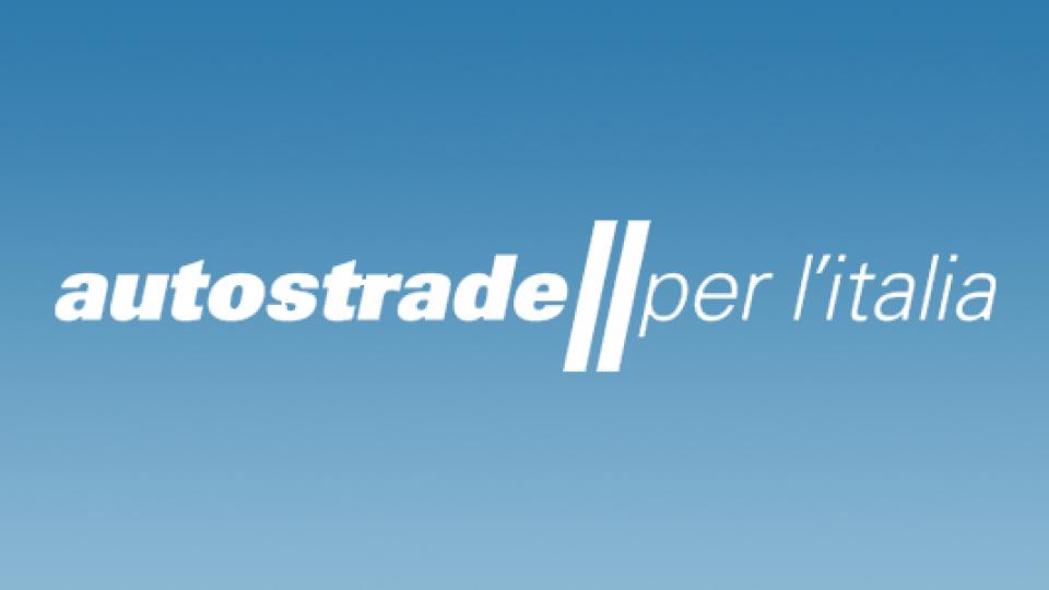 Logo_Autostrade_per_lItalia.png