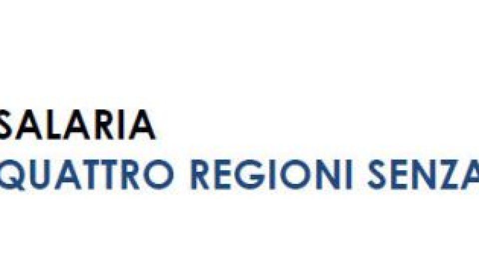 Logo_Cai150_Salaria.jpg