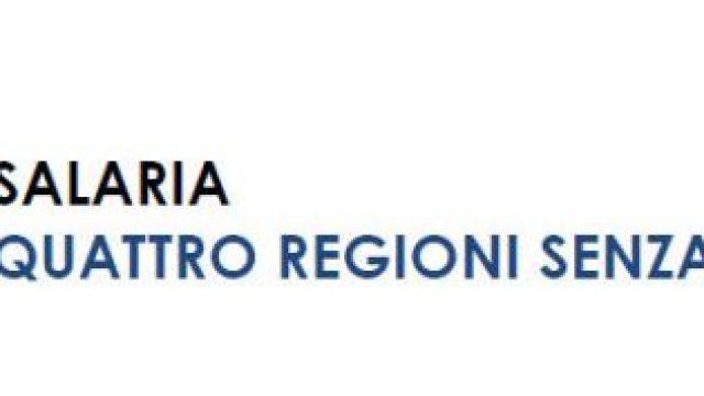 Logo_Cai150_Salaria1.jpg