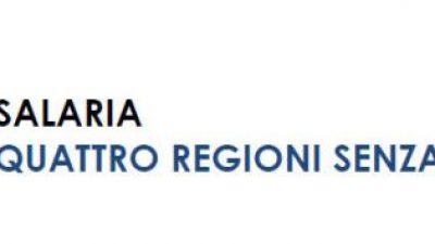Logo_Cai150_Salaria2.jpg