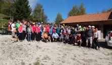 Macrame-Baita-Alpini-Val-di-Gresta-022.jpg