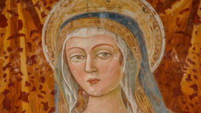 Madonna-Filetta.jpg