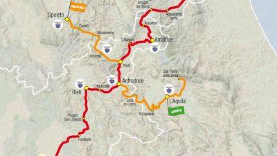 Mappa_totale.jpg