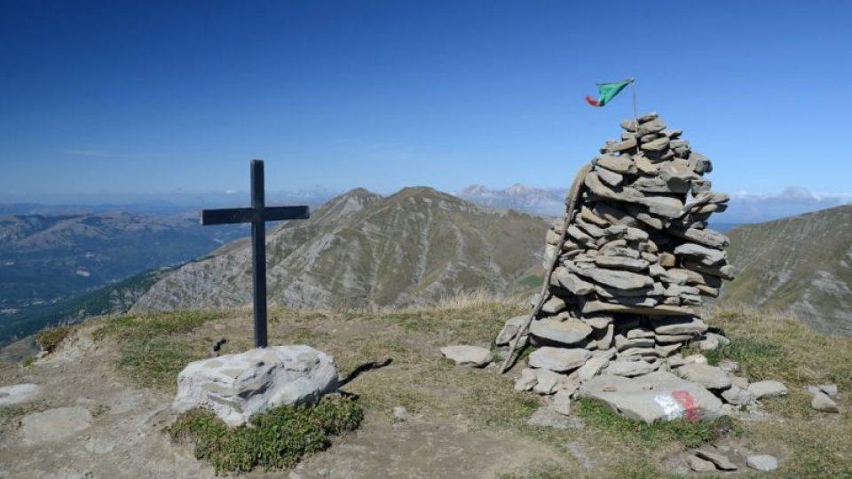 Monte-Gorzano.jpg