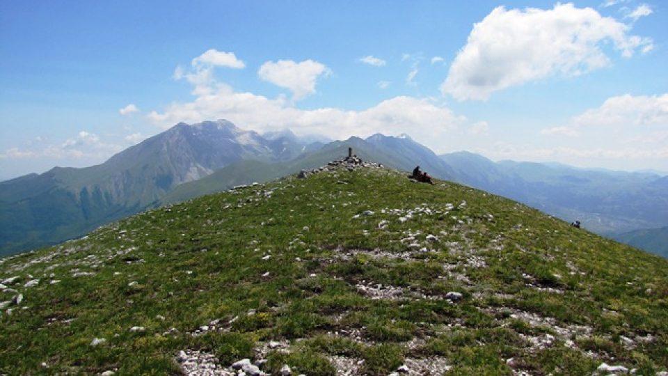 Monte-San-Franco-0334.jpeg
