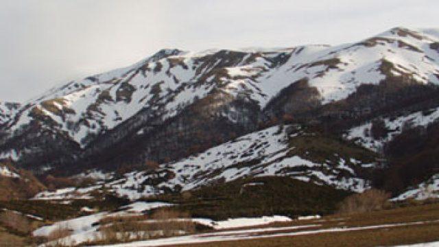 Monte-di-Mezzo1.jpg