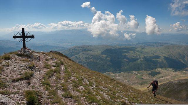 Panoramica_PCamarda3.jpg