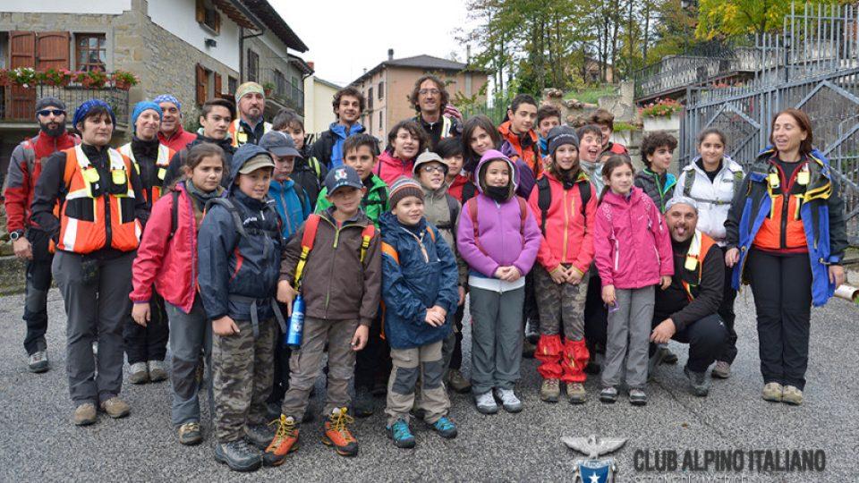 Raduno_AG_Lazio_2015_Amatrice.jpg