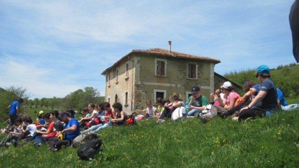 Scuola-con-il-CAI-Amatrice-Cardito-044.jpg