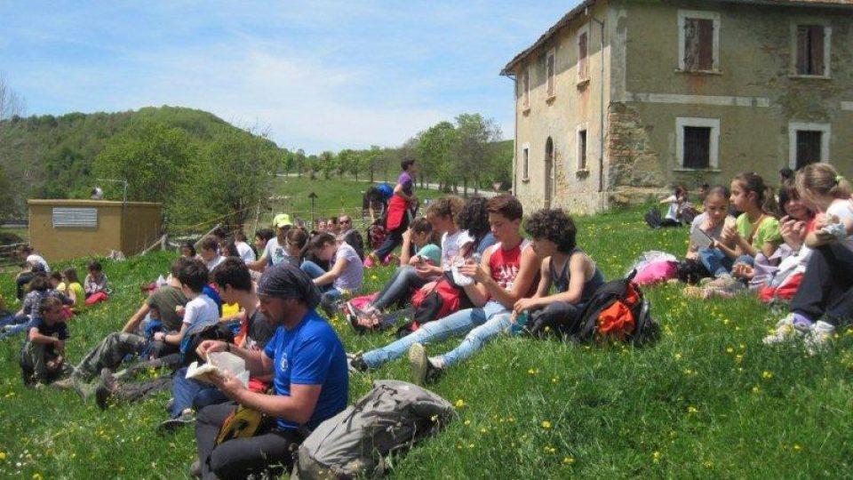 Scuola-con-il-CAI-Amatrice-Cardito-045.jpg