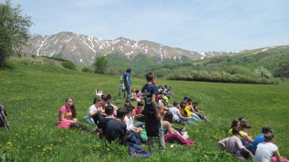 Scuola-con-il-CAI-Amatrice-Cardito-046.jpg