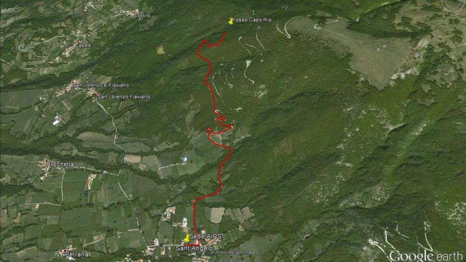 Traccia-itinerario-Betulle-7-agosto.jpg