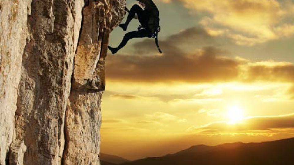 arrampicata.jpg