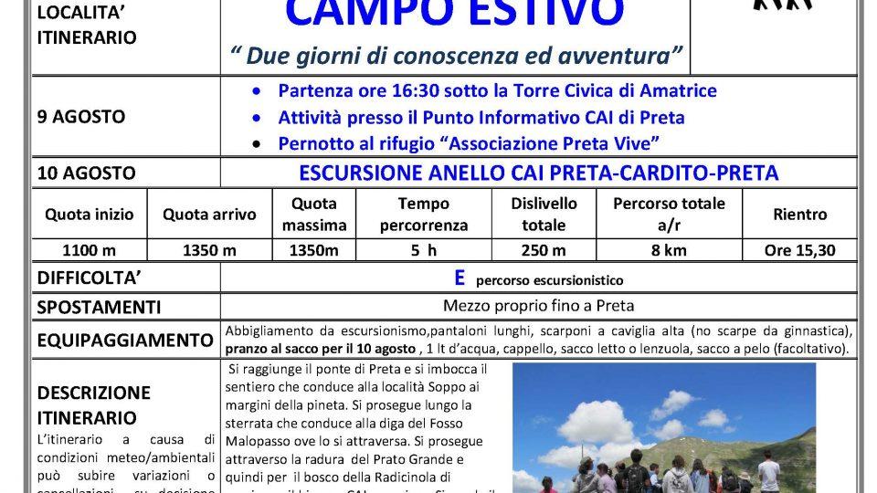 campo-estivo-_9-e-10-agosto-2014_.jpg