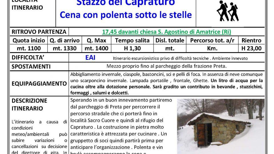 capraturo-con-polenta-feb151.jpg