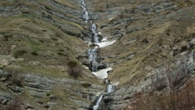 cascata-delle-scalette.jpg