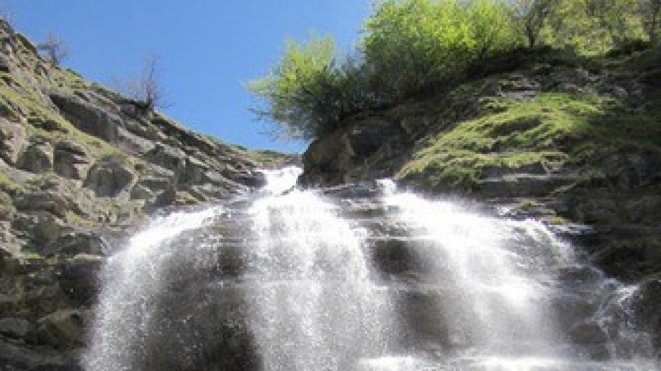 cascata-ortanza-e1433671869643.jpg